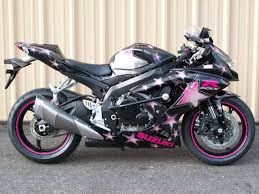 22 best motercycles images on pinterest pink motorcycle