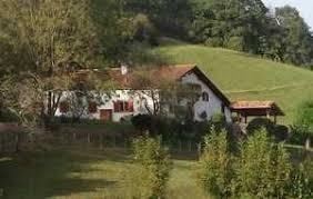 chambres d hotes pays basque espelette chambre d hôtes de charme avec table d hôtes restaurant à
