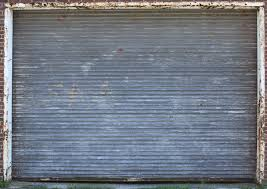 Menards Metal Siding by Garage Door Menards Roll Up Door Garage Doors Pella Parts