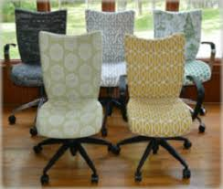 Desk Office Chair Office Chairs Upholstered Desk Chairs Custom Office Chairs