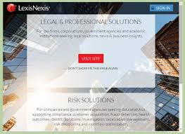 lexisnexis legal research how to research european union law 12 steps with pictures