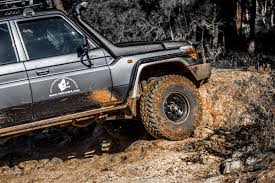 jeep wheels and tires packages off road tires and wheels