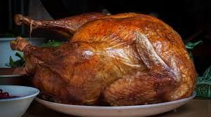 what to before buying a thanksgiving turkey the splendid table