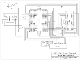 component digital camera circuit diagram arduino projects patent