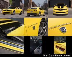camaro 2010 transformers edition chevrolet camaro transformers 2010 pictures information specs