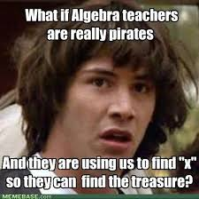 What Is Internet Meme - 47 best what if memes images on pinterest funny photos funny