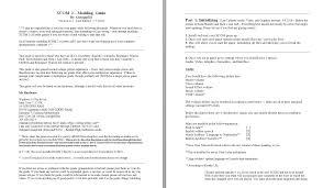 motocross madness 2 mods xcom 2 modding guide at xcom2 nexus mods and community