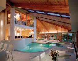 Interior Decoration Of Homes 100 Ideas Inspirational Home Interiors Garden On Www Vouum Com