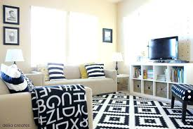 living room playroom living room playroom weightloss