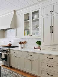 what hardware for white kitchen cabinets to our favorite cabinet hardware pairings w