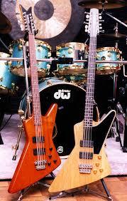 best 25 cheap bass guitar ideas on pinterest guitar pics