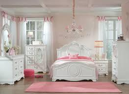 kids furniture bedroom youth furniture bedroom sets kids china