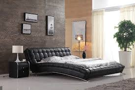 entrancing 20 modern style furniture design ideas of modern style