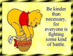 25 heart touching winnie pooh quotes friendship bff
