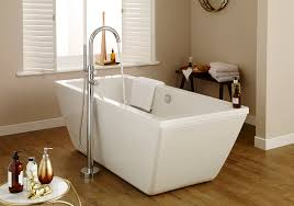 big bathroom ideas how to design a large bathroom bigbathroomshop