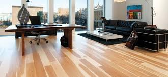 wood floor manhattan manhattan wood floor 1 5 per sq wood floor