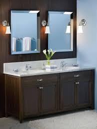 kitchen cabinet deals bathroom all in one bathroom vanity new kitchen cabinets white