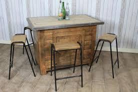 antique kitchen island antiques atlas vintage pine kitchen island breakfast bar