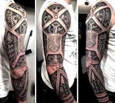 designs arms