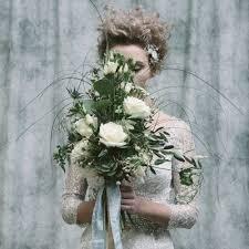 wedding flowers sheffield 003 march wedding flowers sheffield cbell s flowers