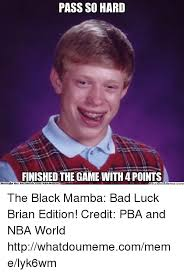 Meme Bad Luck Brian - 25 best memes about bad luck brian bad luck brian memes