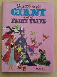 walt disney s book of tales disney wiki fandom