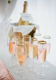 new years chagne flutes new years this could be beautiful i a glass of