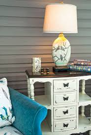 washable paint for walls the perfect white central virginia home magazine
