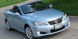 convertible lexus luxurious open air motoring in 2015 lexus is c