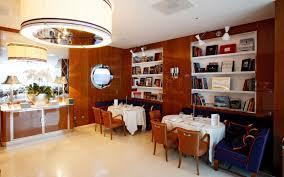 monte carlo dining room set cipriani monte carlo monaco mirabeau food restaurant private