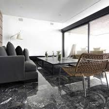 living room living room marble black marble flooring living room redbancosdealimentos org