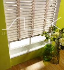 wooden blinds premium quality brands made to measure wooden blinds
