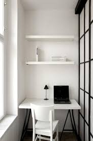 Black And White Furniture 76 Best Office Images On Pinterest For The Home Home Office And