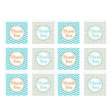 thank you tags free printable thank you tags printable thank you tags you ll