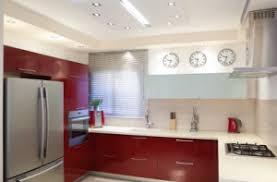 gebrauchte küche verkaufen helle inspiration gebrauchte küche verkaufen gebrauchte rote küche