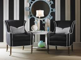houndstooth fabrics and frames furniture