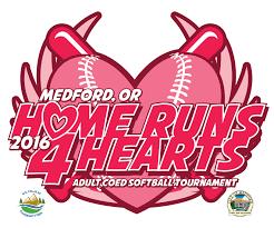 medford parks u0026 recreation softball tournaments