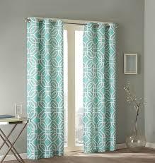Single Panel Window Curtain Designs 22 Best Wayfair Curtains Images On Pinterest Curtains Curtain