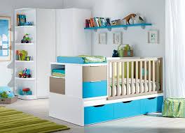 marque chambre bébé tapis design pour décoration murale chambre bébé garçon 2017 beau