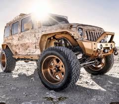 badass blue jeep badass jeeps home facebook