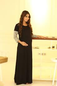 maternity nightwear maternity nightwear