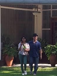 Aamir Khan Home How I Met Aamir Khan Nitesh U0027s Blog