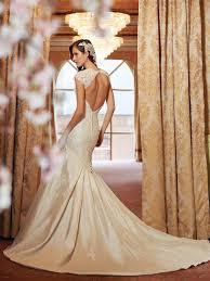 Brides Visited In Bedfordshire Bridalwear Shops Hitched Co Uk