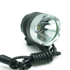 brightbikelights b1000 1000 lumen adaptable light set bright