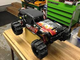 best nitro rc monster truck nitro monster truck uvan us