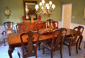 simple dining room simple dining room table decor