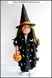 American Doll Halloween Costumes 96 Doll Holiday Images Doll Clothes