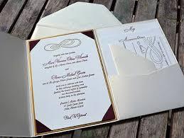 Wedding Invitations Chicago Lucky Invitations Custom Wedding Invitations Chicago Letterpress