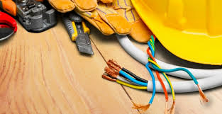 houston electrical wiring ohms electrical services