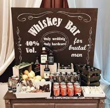 50th birthday party ideas 20 50th birthday party ideas for men 50th bday party ideas